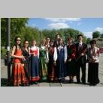 CPN-choir-på-17.mai