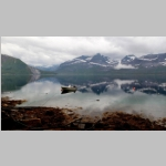 sommerferie-i-Efjorden