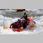 Rafting_Sjoa1