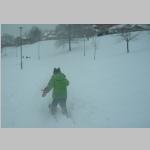 Lære-å-gå-på-ski