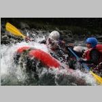 Rafting_Sjoa