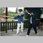 bestfar-fra-Kina-lærer-oldemor-Taiji-Sverd